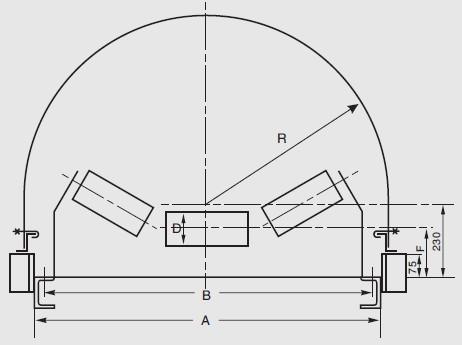 工程图 平面图 设计图 462_345